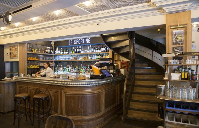 brasserie-le-sporting-saint-tropez